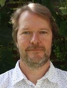 Academic narrates- Dr David Parsons