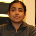 For Web Edition-Ayurveda ensures- Neema Jose