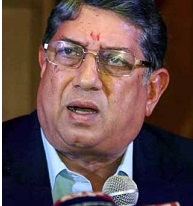 For Web Edition-ICCI President N Srinivasan