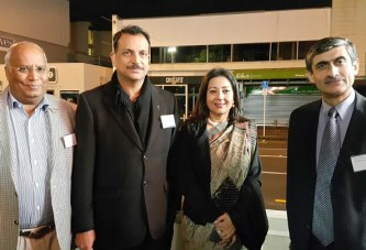 India seeks Kiwi hands for skills development
