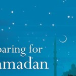For Web Edition-Ramadan makes us- Preparing for Ramadan