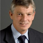 For Web Edition-Reserve Bank gets more- Graeme Wheeler