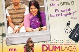 Story and Star take Hindi films far