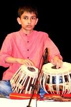 For Web Edition-Talent takes new shape-Akhil Madhur