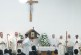 Tenth Successor of St John Bosco in Auckland