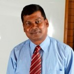 Call to dispense - Dr Biman Prasad