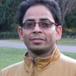 Chain Management course links-Jot Bisht