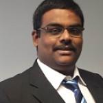 Chain Management course links-Manoj Soundararajan