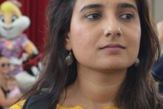 Community voices concern over diplomat's misdemeanour