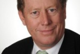 Bank of New Zealand appoints new Chairman