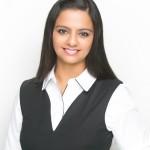 For Web Edition-Bank serves recipe-Smita Kanwar