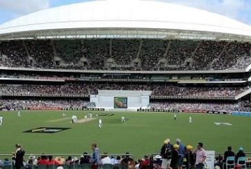 Cricket begins new Innings after dusk