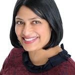 For Web Edition-Let's talk about gender stereo-types- Priyanca Radhakrishnan