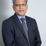 For Web-Expert to advise- Anil Thapliyal