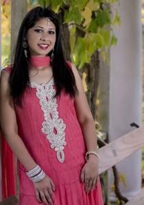 For web-Talent brings together-Deepti Mahapatra