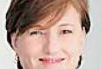 Women in Governance – Karen Silk