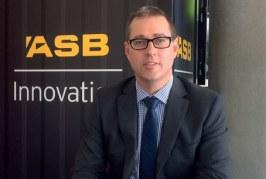 Risk management challenges sound banking practices
