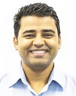 For Web Edition-Indians level- Ravi Nyayapati