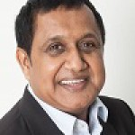 Get ready for-Dinesh Raniga
