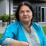 New Course to create-Pushpa Wood