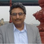 Spirituality and complexity- Dr Anand Sastry