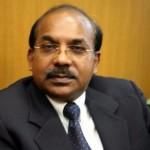 For Web-Gloabl expert-Dr Jebamalai Vinanchiarachi