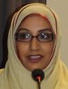 Getting to know Islam-Mariyam Bhukari