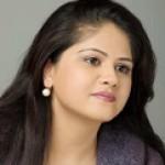 Tales of yore-Praneeta Kochhar