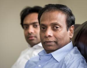 Good governance lnks-Rahul & Indra Sirigiri