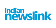 indiannewslink.co.nz