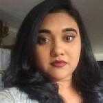Ronita Sharma 2