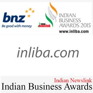 IBA website