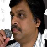 Local singers celebrate- Ravi Muthumanickam Web