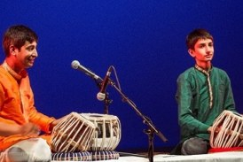 Ravindra Parchure to perform in Auckland