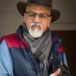 The moving tale- Ashok Kochhar Web