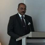 New Reporting-Sandeep Sood Web