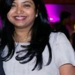 New Reporting-Swathy Gudipoodi Web