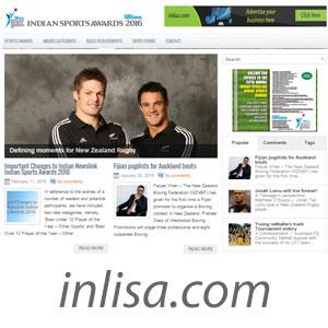 INLISA-2