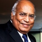 Indian Newslink launches- Wenceslaus Anthony Web