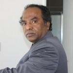 Listen to the poetry-Syed Mujeeb Hyderabadi Web