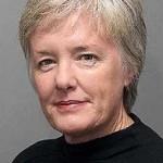 Housing prices distance-Dr Susan Flint-Hartle Web