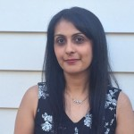 Star entrepreneur keen- Sheetal Rana Web