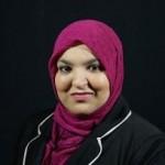 Unfriendly act-Mobinah Ahmad Web