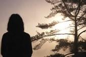 A victim of black magic reveals her terrible plight