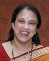 Concert to resound maestros- Sandhya Badakere Web