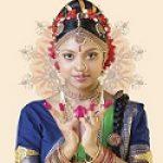 Dance Musical exemplifies-Ratna Venkat Web