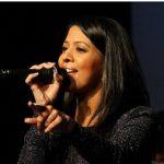 Meet our singers- Rita Badakere Web