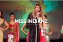 More than a pageant, a showcase of talent