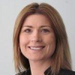 Not-for-profit does not-Cherie Trewavas Web