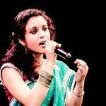 Our artistes get ready-Akhila Puthigae Web